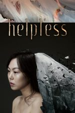 Helpless (2012)