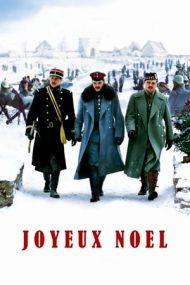 Joyeux Noel – Crăciun fericit (2005)