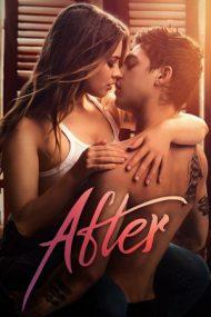 After – După ce ne-am întâlnit (2019)