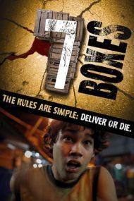 7 Boxes – 7 cutii (2012)