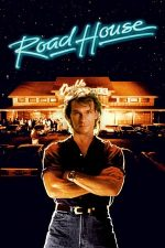 Road House – Clubul de noapte (1989)