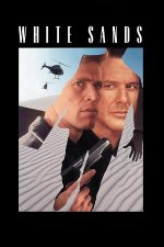 White Sands – Nisipuri albe (1992)