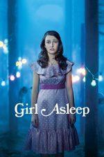 Girl Asleep – Fata adormită (2015)