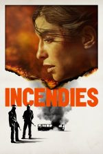 Incendies – Incendii (2010)