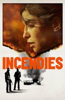 Incendies – Incendii (2010)
