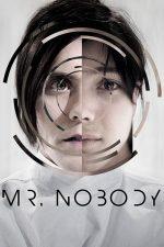 Mr. Nobody – Domnul Nimeni (2009)