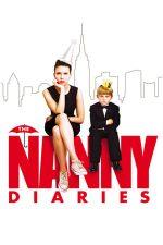 The Nanny Diaries – Jurnalul unei dădace (2007)