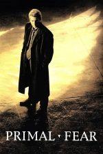 Primal Fear –  Avocatul diavolului (1996)