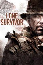 Lone Survivor – Supraviețuitorul (2013)