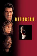 Outbreak – Alerta (1995)