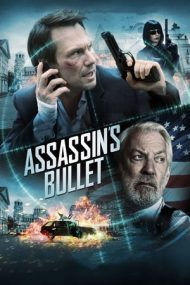 Assassin's Bullet – Sofia (2012)
