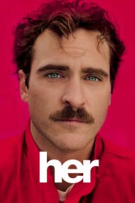 Her – Ea (2013)