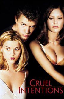Cruel Intentions – Tentația seducției (1999)