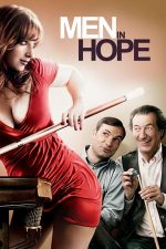 Men in Hope (2011)