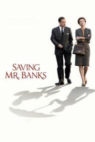 Saving Mr. Banks – În căutarea poveștii (2013)