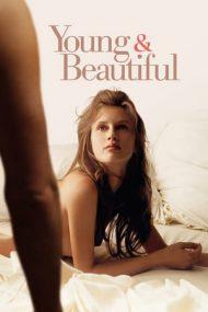 Young & Beautiful – Tânără și frumoasă (2013)