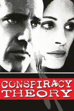 Conspiracy Theory – Teoria conspirației (1997)