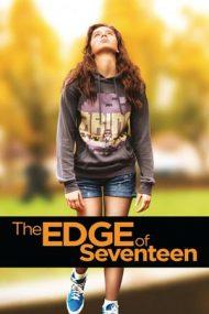 The Edge of Seventeen – Probleme la 17 ani (2016)