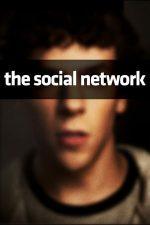 The Social Network – Rețeaua de socializare (2010)