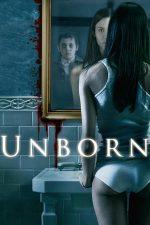 The Unborn – Misterul gemenilor (2009)