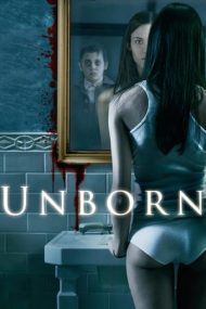 The Unborn – Misterul gemenilor (2009)