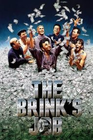The Brink's Job – Cazul Brink (1978)