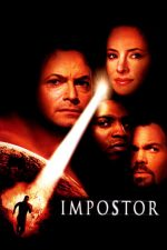 Impostor – Impostorul (2001)