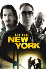Little New York – Mafia din Staten Island (2009)