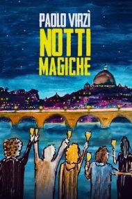 Magical Nights – Nopți magice (2018)