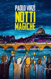 Magical Nights – Nopți magice (2018)