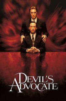 The Devil's Advocate – Avocatul Diavolului (1997)