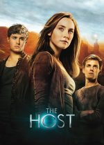 The Host – Gazda (2013)