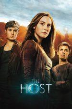 The Host – Gazda (2013)
