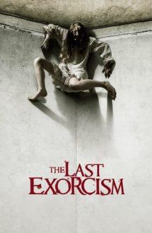 The Last Exorcism – Ultimul exorcism (2010)