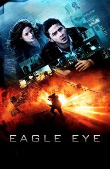 Eagle Eye – Ochi de vultur (2008)