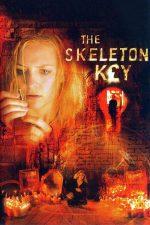 The Skeleton Key – Cheia schelet (2005)