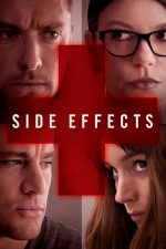 Side Effects – Efecte adverse (2013)