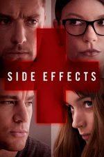 Side Effects – Efecte adverse (2013)