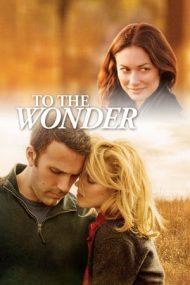 To the Wonder – Minunea dragostei (2012)