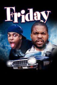 Friday – Vineri (1995)