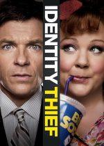 Identity Thief – Hoața de identitate (2013)