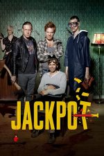 Jackpot – Potul cel mare (2011)