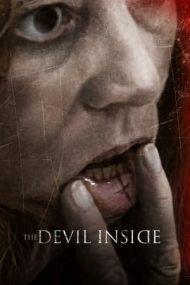 The Devil Inside – Diavolul din tine (2012)