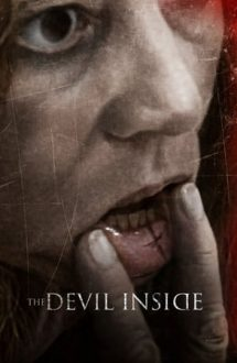 The Devil Inside – Diavolul din tine (2012)