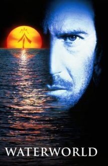 Waterworld – Lumea apelor (1995)