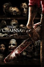 Texas Chainsaw 3D – Masacrul din Texas 3D (2013)