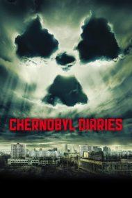 Chernobyl Diaries – Jurnalul terorii (2012)