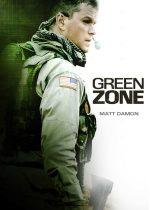 Green Zone – Zona verde (2010)