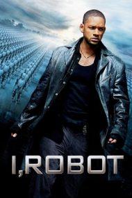 I, Robot – Eu, Robotul (2004)