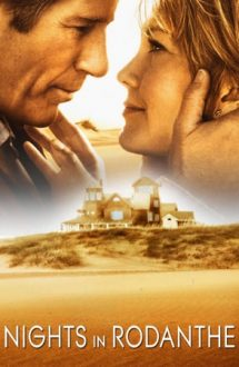 Nights in Rodanthe – Nopți în Rodanthe (2008)